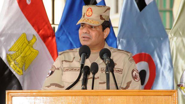 Egypt: Sisi presidential bid looks increasingly likely