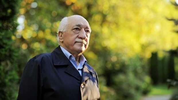 In Conversation with Fethullah Gülen