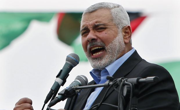 Opinion: Hamas and the Delusion of Victory
