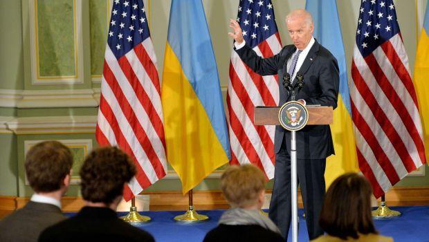 Opinion: Biden's Gift to ISIS