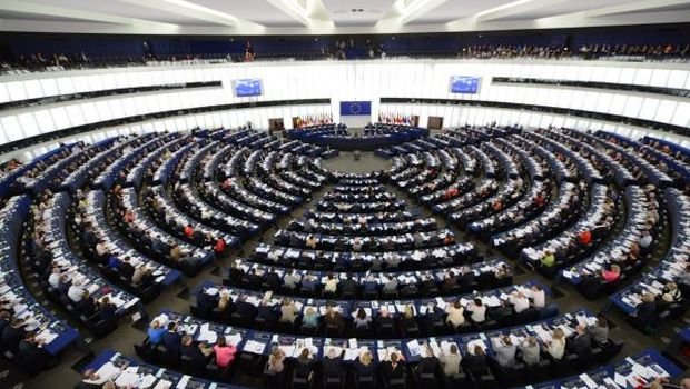Europe reaches end of crisis-driven reform trail to banking union