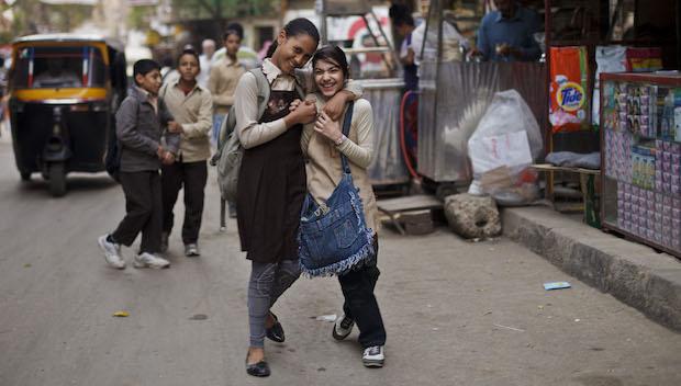 Debate: The Arab Spring has improved the status of women in Egypt