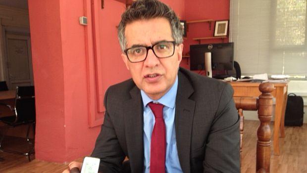 Afghan TV boss: We want more domestic dramas