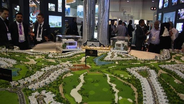 Ivanka Trump: Trump Estates Dubai unlike anything else in the region