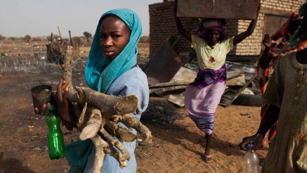 Former spokesperson renews criticism of UN mission in Darfur