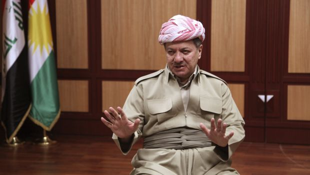 Iraq: Kurds seek unity ahead of election results