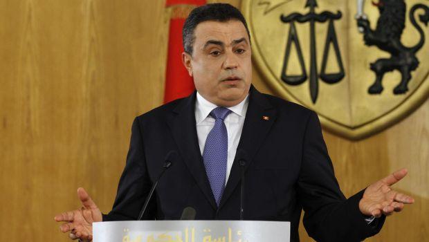 Mehdi Jomaa: I will not run for president