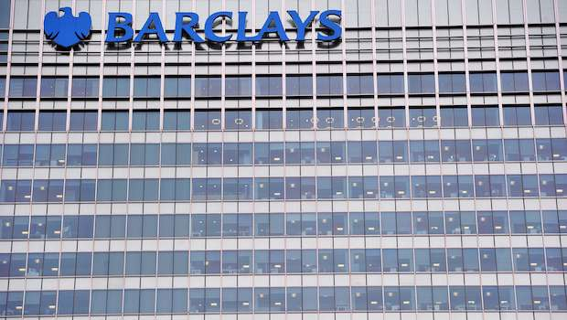 Regulator backs ADIB purchase of Barclays UAE unit: CEO