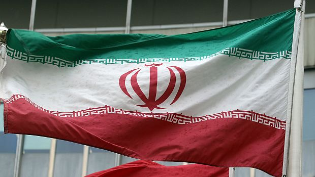 Opinion: Dealing with Iran