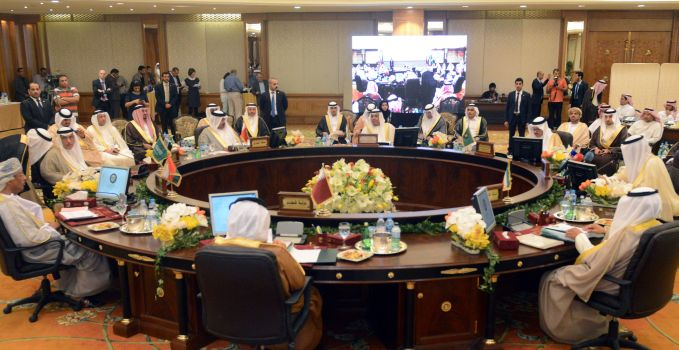 Debate: The GCC should not move towards greater union