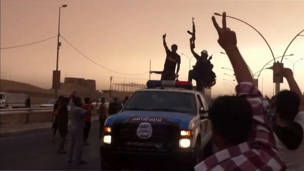 Opinion: How popular is ISIS?