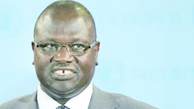 Riek Machar: I doubt Kiir will stick to the peace agreement