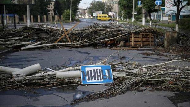 Russia to submit draft UN resolution on Ukraine