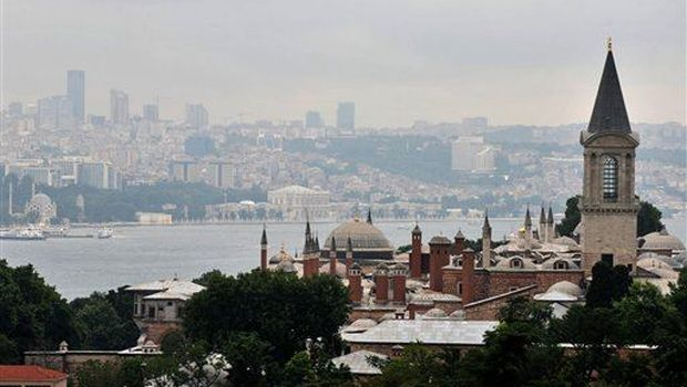 Turkey remains popular destination for Gulf tourists—tourism authority