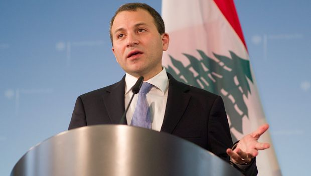 Lebanon FM: Syrian presidential elections not enough, but better than nothing