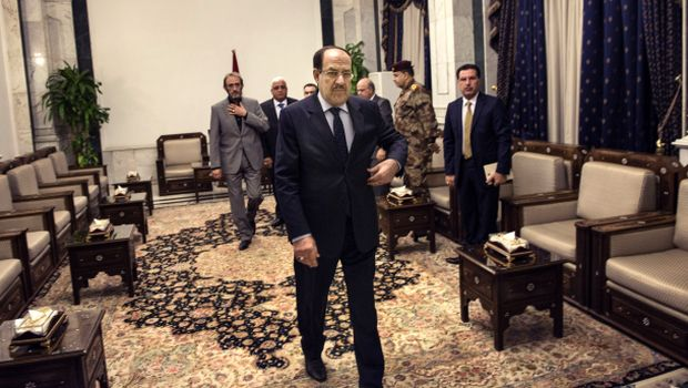 Iraq: Political divisions threaten to delay first parliament session