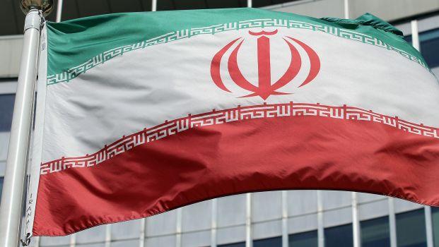 Iran's Intelligence Ministry bans anti-Sunni celebrations