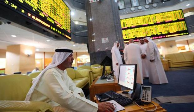 UAE bourses merger shelved as terms not agreed—sources