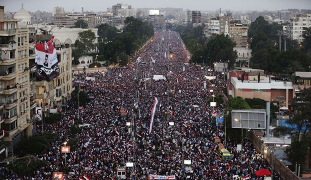 Egypt: New independent alliance prepares to fight parliamentary elections