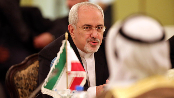Debate: The Gulf states could participate in the Iranian nuclear talks
