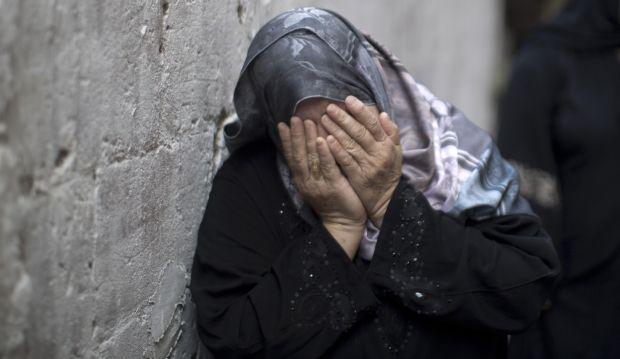 Opinion: Israel's Media War