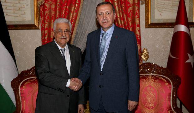 Turkey, Qatar involved in Gaza ceasefire negotiations: Hamas politburo member