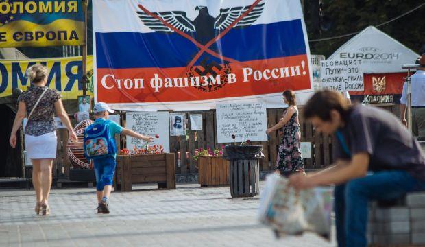 US slaps toughest sanctions yet on Russia, targets Putin allies