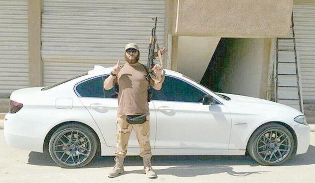 Australia's Muslims shocked by ISIS's Australian jihadists