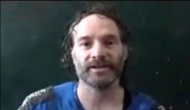 Kidnapped American journalist freed in Syria after Qatari mediation