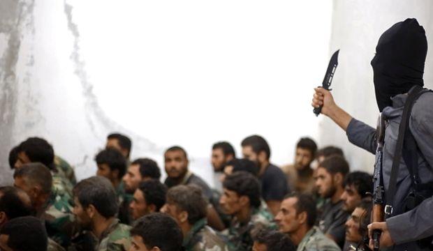 Opinion: Three Stories of Jihadist Incitement