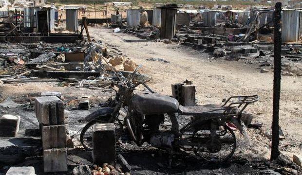 Opinion:  The Lebanese media failed in Arsal