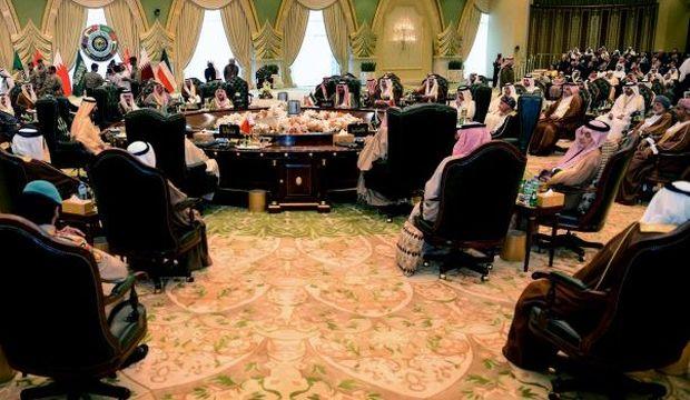 Opinion: Will the Gulf Lose Qatar?