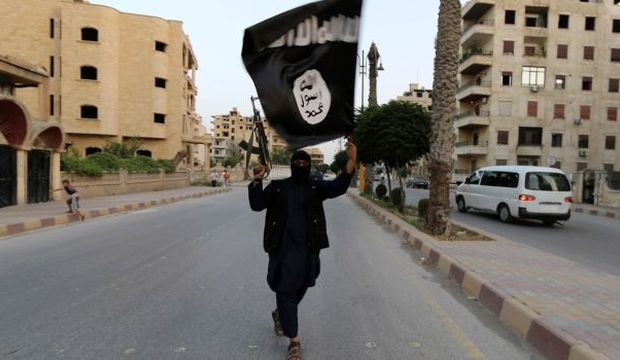 Syrian rebels increasingly joining ISIS: Coalition ambassador