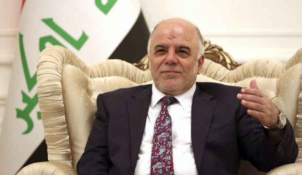 Opinion: Sunnis must learn from their mistakes in Iraq