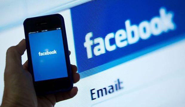 Social media pushes back at militant propaganda