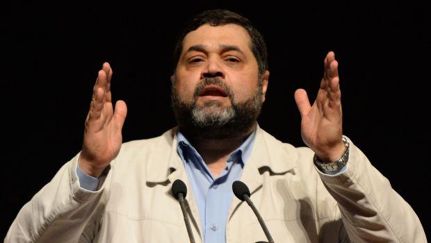 "Hamas spokesman dismisses US bank case as ""politically-motivated"""