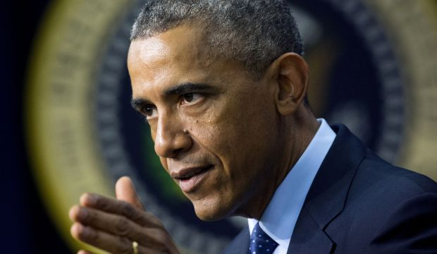 Opinion: Has Obama made agreement with Iran more difficult?