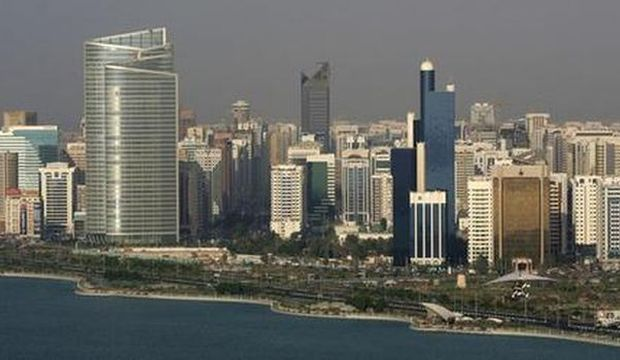Sharjah debut Islamic bond 10 times oversubscribed