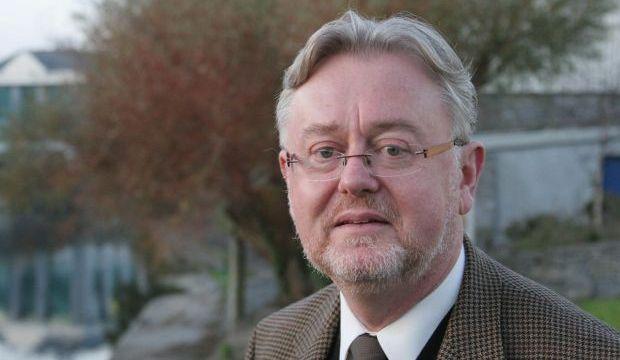 UN Gaza investigator says will not resign despite Israeli pressure