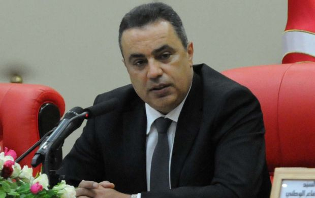 Tunisian PM: Our mission is to defend the country and its gains