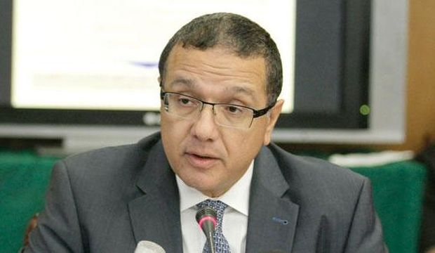Moroccan Finance Minister: Our policies have helped us weather global financial slowdown