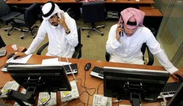 Saudi capital markets regulator seeks local opinion on stock market liberalization