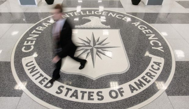 US Senate torture report slams CIA
