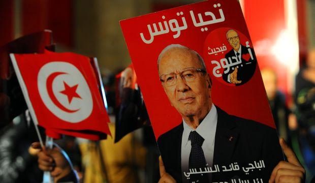 Opinion: Between Sebsi and Sisi