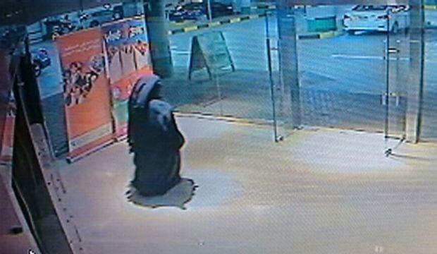 UAE arrest suspect in killing of American teacher