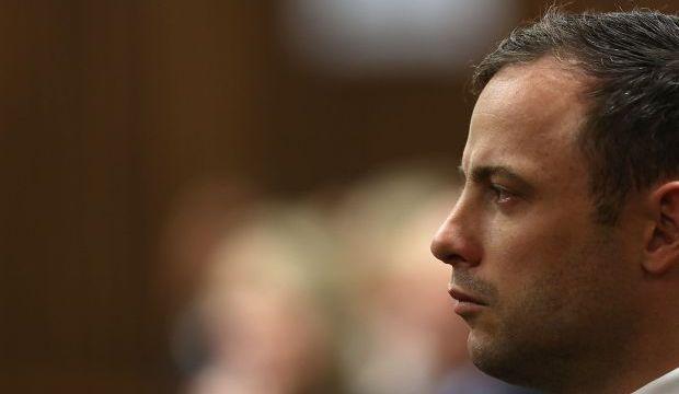 South Africa prosecutors win bid to appeal Pistorius conviction