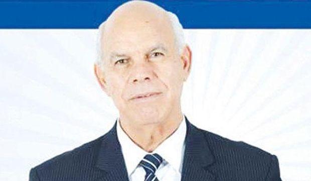 Libyan parliament deputy speaker: Tripoli will join peace talks