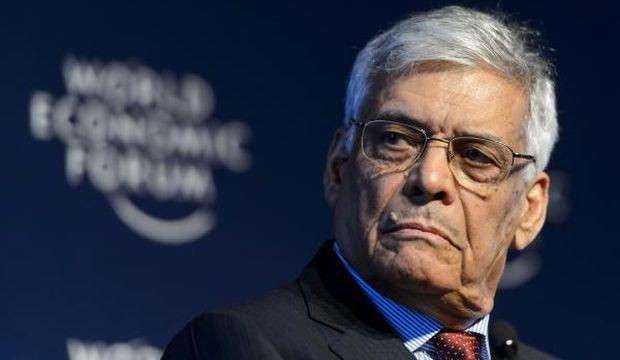 Oil prices could reach $200 per barrel: OPEC chief