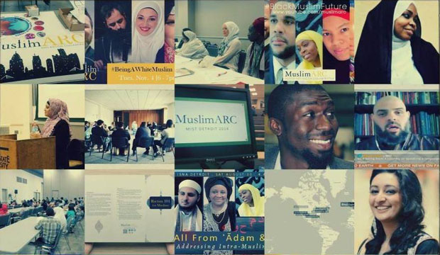 Tackling intra-Muslim discrimination in the US