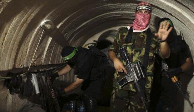 Opinion: Egypt and Hamas